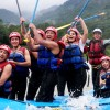 TEAM ADVENTURE BAÑOS