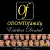 OdontoFamily Estetica Dental