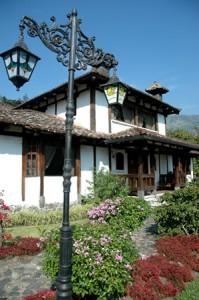 Hotel Samari
