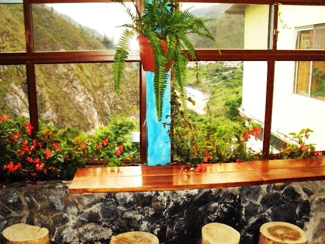 http://banosecuador.com/wp-content/uploads/2011/11/spa-el-refugio-banos.jpg