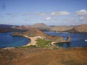 Bartoleme_Island_Galapagos